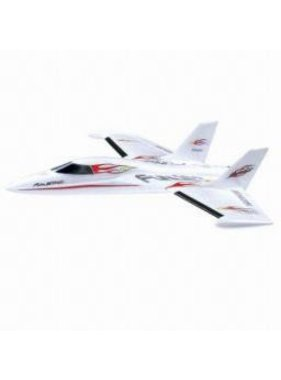 MULTIPLEX MULTIPLEX FUN JET KIT