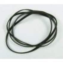 KYOSHO EH 51 TAIL DRIVE BELT