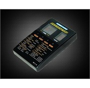 HOBBY WING HOBBYWING PROGRAM CARD FOR SPEED CONTROLLER