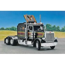 Revell Germany 1/25 Peterbilt 359