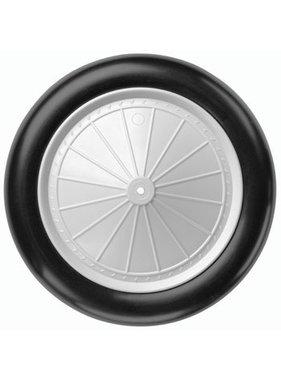 DUBRO DUBRO 1/3 Vintage Wheels  (2)