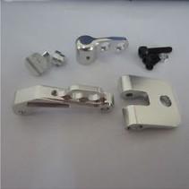 ACE FPV MOUNT FOR TRANSMITTER NECK STRAP