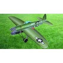 HY P-47 THUNDERBOLT KT F