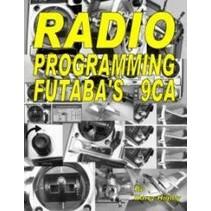 BOOK H/H 9CAP RADIO PROG