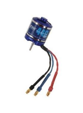 EFLITE EFLITE BRUSHLESS 440 OUTRUNNER 4200KV  FOR BLADE 400 3D HELIS