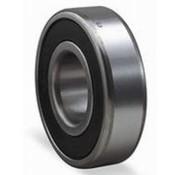 BEARINGS CERAMIC BEARING 8 x 5 x 2.5mm ( 2RS )<br />RUBBER SEALED CERAMIC BALLS