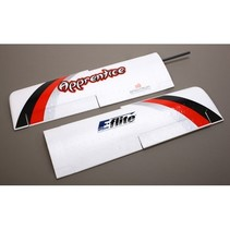 EFLITE APPRENTICE WING SET EFL2726