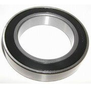 BEARINGS BEARING 21 X 12 X 5mm ( 2RS )<br />RUBBER SEALED 6801-2RS