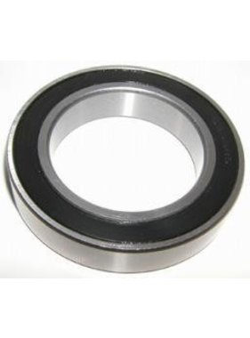 BEARINGS BEARING 21 X 12 X 5mm ( 2RS )<br />