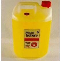 MODEL TECHNICS 1lt  EDL 2 MOTOR OIL