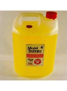 MODEL TECHNICS MODEL TECHNICS 1L EDL 2 MOTOR OIL