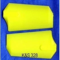 K & S SP-30 CONTROL PADDLE