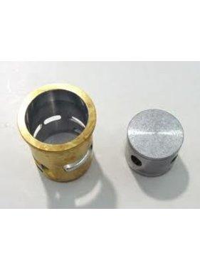 TAMIYA TAMIYA Cylinder & Piston  Tnx 5.2 - Tamiya Spares