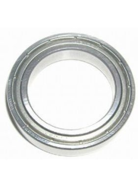 BEARINGS BEARING 32 x 20 x 7mm ( ZZ ) HPI BAJA<br />