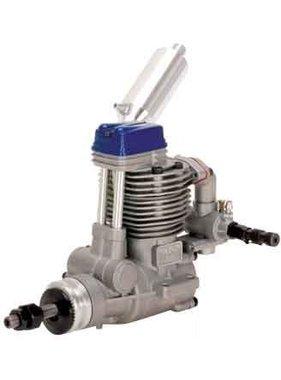 MAGNUM MAGNUM FS52 4 STROKE GLOW ENGINE