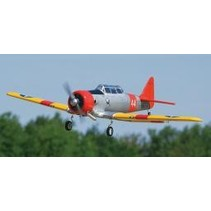 TOPFLITE AT-6 TEXAN 60 SIZE ARF