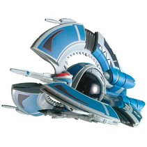 REVELL STAR WARS DROID TRI-FIGHTER SNAP-TITE
