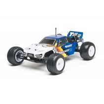 TEAM ASSOCIATED T4.2RS RTR