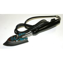 CY HEAT SEALING IRON  100 HOURS DURABILITY TEMPERATURE CONTROL ON THE SHOE