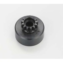 KYOSHO SP CLUTCH BELL 13T  IFW46