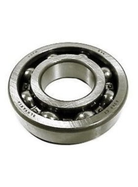 FORCE RC FORCE BALL BEARING B008A