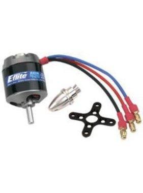 EFLITE E-FLITE PARK 450 BRUSHLESS MOTOR