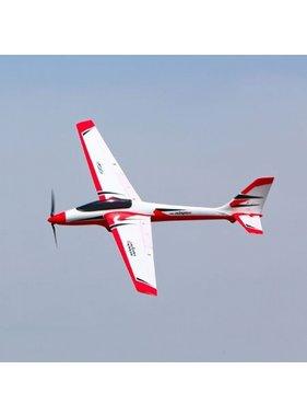 EFLITE E-Flite Adagio 280 Electric Glider, BNF Basic (EFL6550)