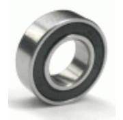 BEARINGS CERAMIC BEARING 19 X 7 X 6mm ( 2RS ) .21 - .32 ENGINES SUITS MANY BRANDS