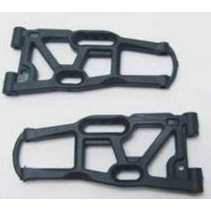 HAIBOXING FRONT LOWER ARM 3378-P008