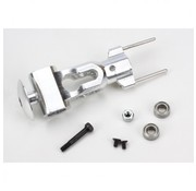 BLADE BLADE HEAD BLOCK/ROTOR HOUSING SET B450 BLH1622