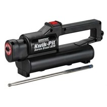 DURATRAX KWIK PIT SUPER STARTER ROTO STARTER  SUITS  HPI DURATRAX & OTHERS  INCLUDES DOG BONE TYPE SHAFT  ( BALL & PIN )