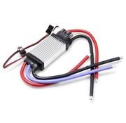 CENTURY HELI CENTURY SWIFT ELECTRON 80/100AMP BRUSHLESS ESC