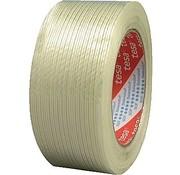 ACE IMPORTS ACE Fiber Tape 4CMX25M with Temperature Resistance 150℃