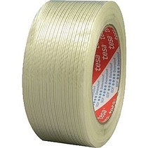 ACE Fiber Tape 4CMX25M with Temperature Resistance 150℃