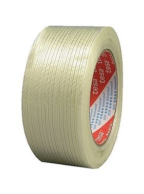 ACE IMPORTS ACE Fiber Tape 4CMX25M with Temperature Resistance 150℃