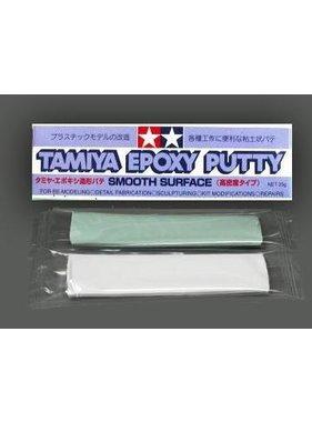TAMIYA TAM EPOXY PUTTY SMOOTH SURFACE
