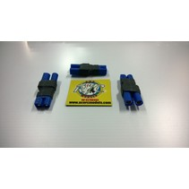 ACE ADAPTER EC3 BATTERY TO EC5 DEVICE