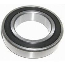 CERAMIC BEARING 28 x 12 x 8mm ( 1RS ) HPI BAJA ENGINE<br />