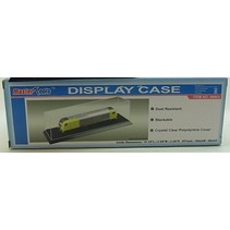 MASTER TOOLS DISPLAY CASE 257X66X60mm