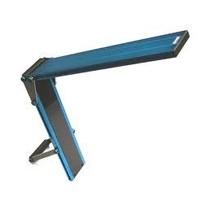 INTEGY TYPE II PIT TABLE STANDARD SIZE LED LIGHT 12V DC BY SPECS  C23489LIGHTBLUE