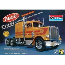 MONOGRAM PETERBILT 359 1/16 HISTORIC SERIES
