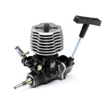 HPI NITRO STAR G3.0 ENGINE WITH PULLSTART