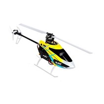 Blade 200S SAFE RTF Mode 1 Helicopter