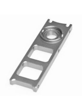 CENTURY HELI CENTURY MAIN LOWER BEARING BLOCK WITH BALL BEARING