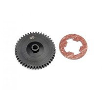 HPI HEAVY DUTY SPUR GEAR 45 TOOTH SAVAGE