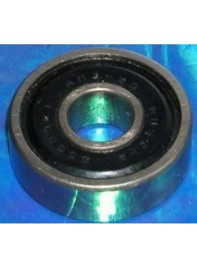 BEARINGS BEARING  10 x 3 x 4mm ( 2RS )<br />