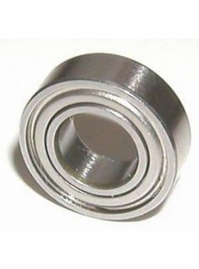 BEARINGS BEARING 5/8 x 3/8 x 5/32&quot; ( ZZ )<br />