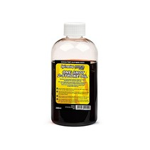 HPI ONE SHOT 2 STROKE OIL 200ML