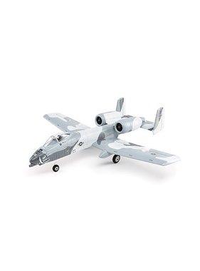 EFLITE E-Flite UMX A-10 Warthog BNF Basic