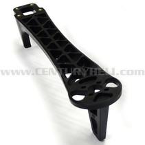 Dji Flame Wheel F450 / F550 Arm, Black ( 1 ARM )